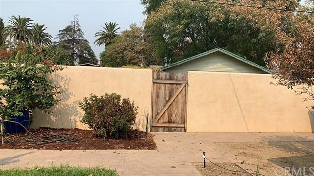 Closed |  Riverside, CA 92506 34
