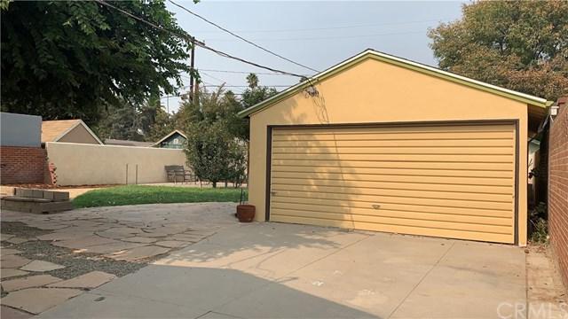 Closed |  Riverside, CA 92506 37