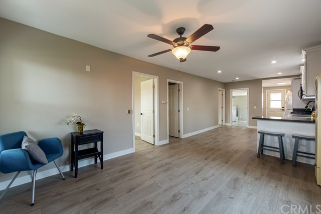 Active Under Contract | 629 W 105th  Street Los Angeles, CA 90044 12