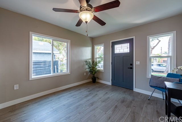 Active Under Contract | 629 W 105th  Street Los Angeles, CA 90044 13