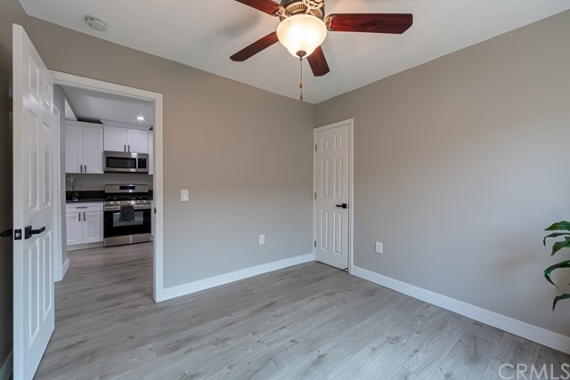 Active Under Contract | 629 W 105th  Street Los Angeles, CA 90044 24