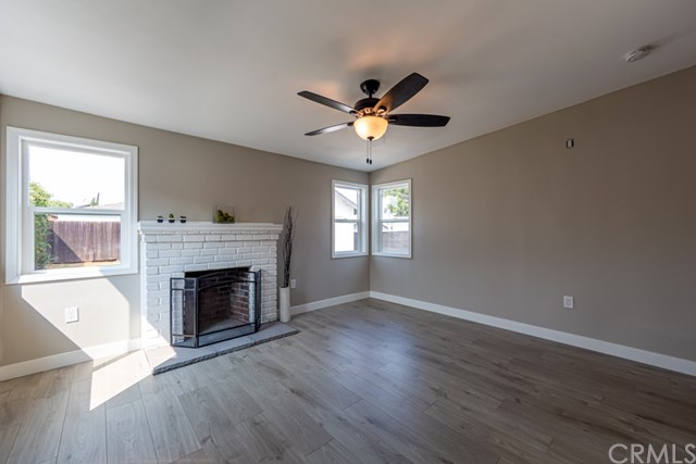 Active Under Contract | 629 W 105th  Street Los Angeles, CA 90044 26