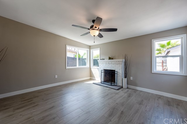 Active Under Contract | 629 W 105th  Street Los Angeles, CA 90044 29