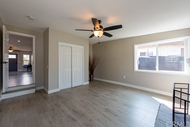 Active Under Contract | 629 W 105th  Street Los Angeles, CA 90044 30