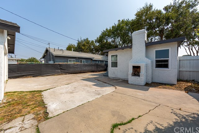 Active Under Contract | 629 W 105th  Street Los Angeles, CA 90044 32