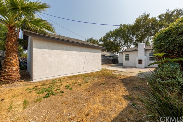 Active Under Contract | 629 W 105th  Street Los Angeles, CA 90044 34