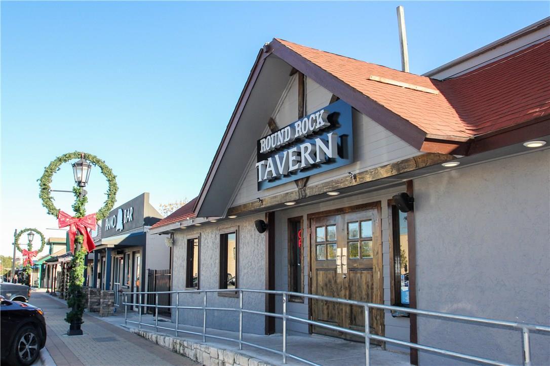 Closed | 3651 Sandy Brook Drive #100 Round Rock, TX 78665 11