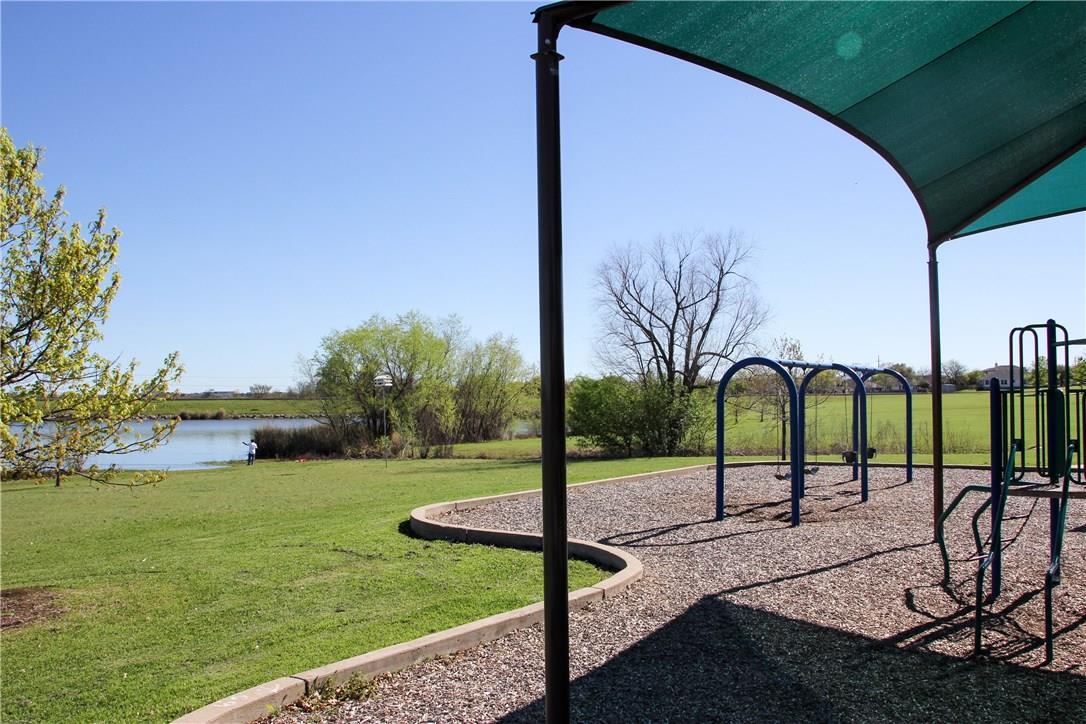Closed | 3651 Sandy Brook Drive #100 Round Rock, TX 78665 8