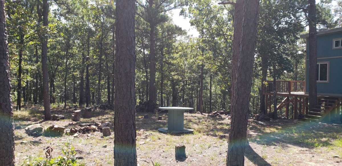 Pending | SE 180th Rd/Water Tower Rd Talihina, OK 74571 18