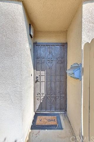 Closed | 1464 Via Del Rio Corona, CA 92882 5