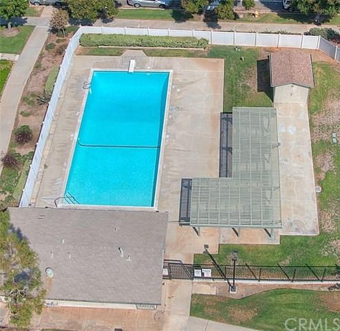 Closed | 1464 Via Del Rio Corona, CA 92882 43