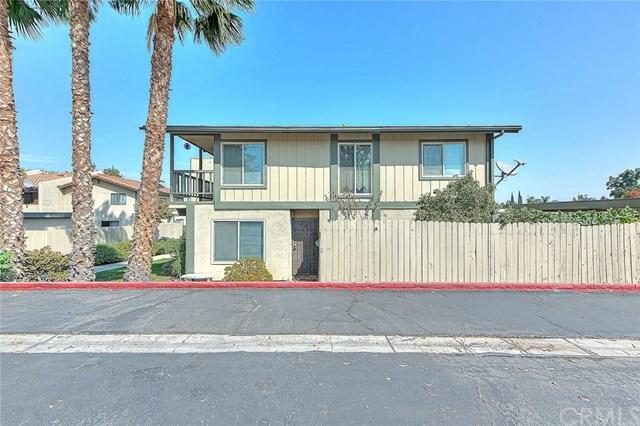 Closed | 1464 Via Del Rio Corona, CA 92882 46