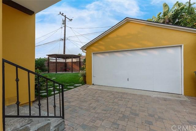Closed | 4709 Laurette  Street Torrance, CA 90503 46