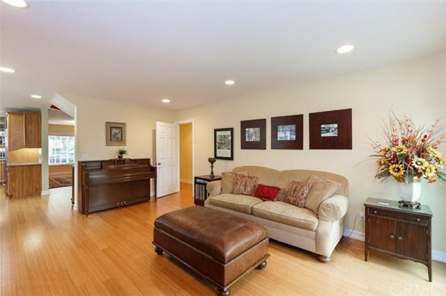 Closed | 4709 Laurette  Street Torrance, CA 90503 15