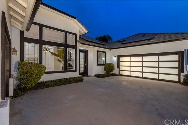 Closed | 1748 N Laurel  Avenue Upland, CA 91784 3