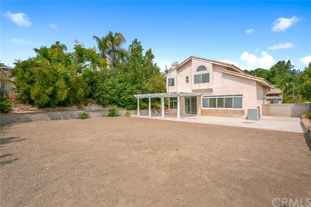 Closed | 1949 Rancho Hills  Drive Chino Hills, CA 91709 20