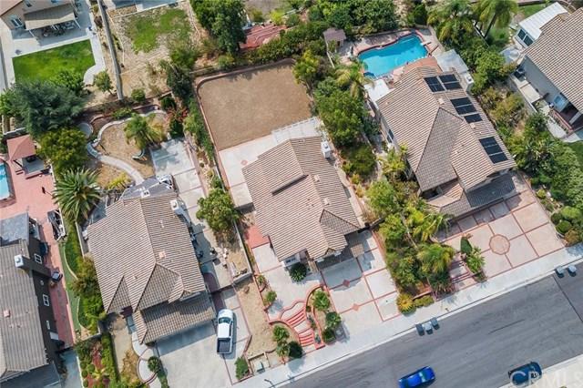 Closed | 1949 Rancho Hills  Drive Chino Hills, CA 91709 23