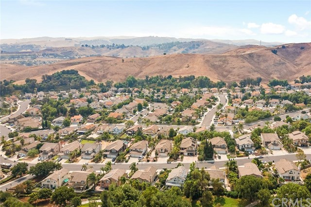 Closed | 1949 Rancho Hills  Drive Chino Hills, CA 91709 24