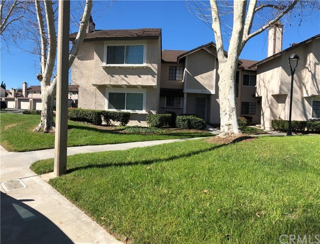 Closed | 2835 Oak Creek Drive #B Ontario, CA 91761 0