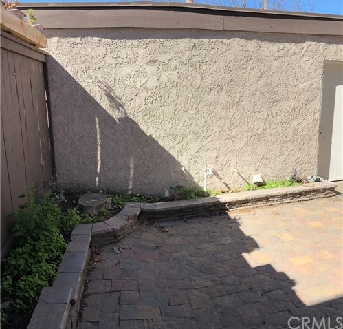 Closed | 2835 Oak Creek Drive #B Ontario, CA 91761 16