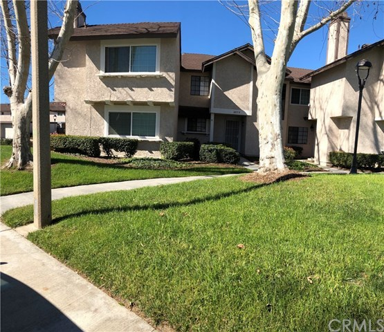 Closed | 2835 Oak Creek Drive #B Ontario, CA 91761 19