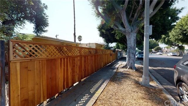 Pending | 932 E 91st  Street Los Angeles, CA 90002 3