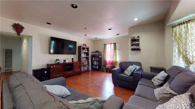 Pending | 932 E 91st  Street Los Angeles, CA 90002 15