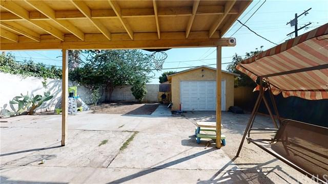 Pending | 932 E 91st  Street Los Angeles, CA 90002 27