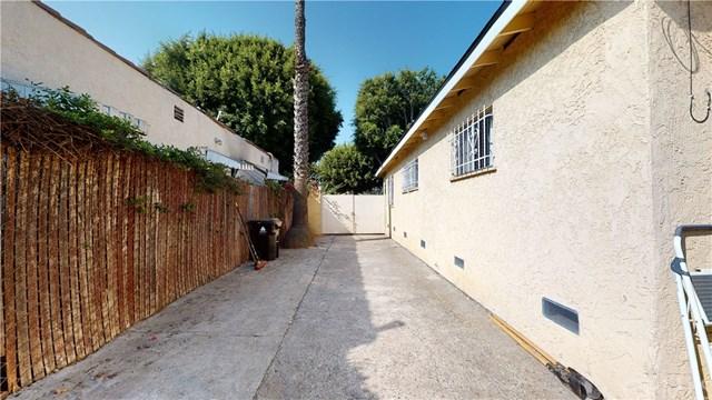 Pending | 932 E 91st  Street Los Angeles, CA 90002 29