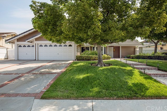 Closed | 4231 Rimcrest  Drive Norco, CA 92860 0