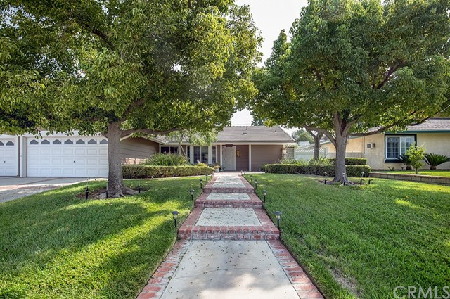 Closed | 4231 Rimcrest  Drive Norco, CA 92860 1