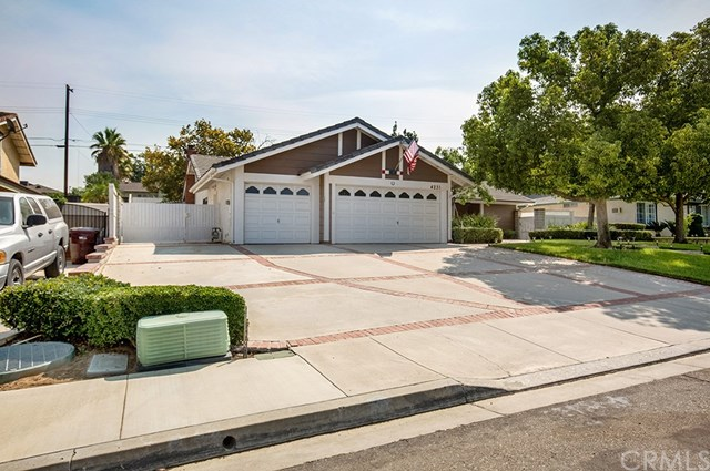 Closed | 4231 Rimcrest  Drive Norco, CA 92860 2