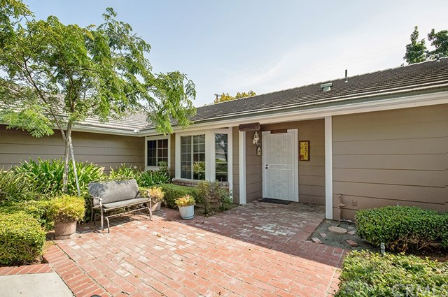 Closed | 4231 Rimcrest  Drive Norco, CA 92860 3