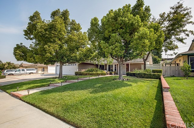 Closed | 4231 Rimcrest  Drive Norco, CA 92860 4