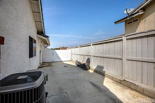 Closed | 4231 Rimcrest  Drive Norco, CA 92860 33