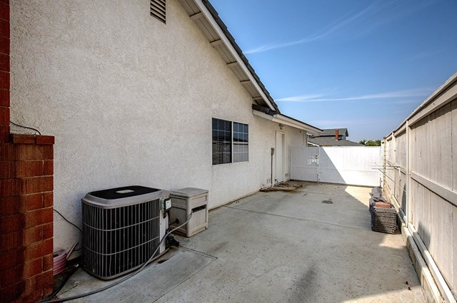 Closed | 4231 Rimcrest  Drive Norco, CA 92860 34