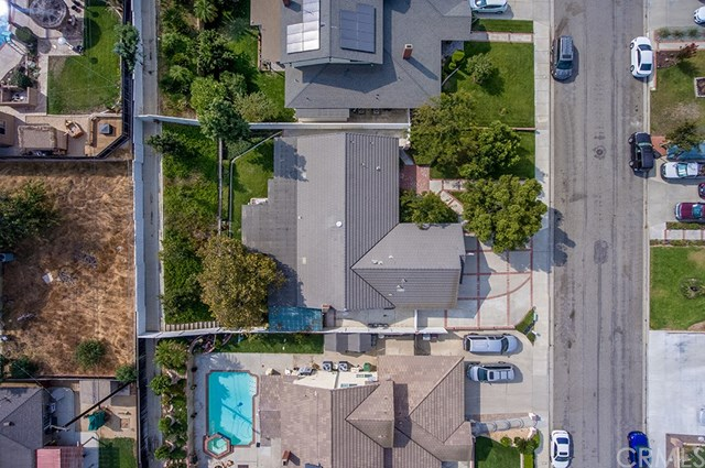 Closed | 4231 Rimcrest  Drive Norco, CA 92860 37