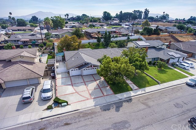 Closed | 4231 Rimcrest  Drive Norco, CA 92860 38
