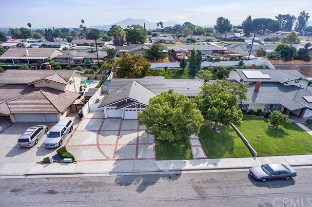 Closed | 4231 Rimcrest  Drive Norco, CA 92860 39