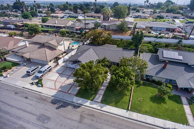Closed | 4231 Rimcrest  Drive Norco, CA 92860 40