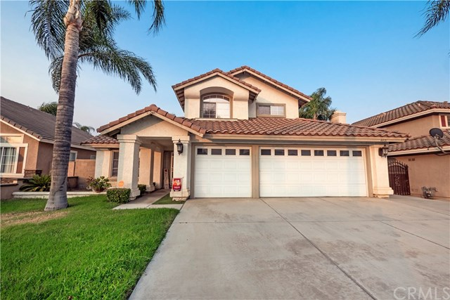 Closed | 4491 Riverbend  Lane Riverside, CA 92509 0