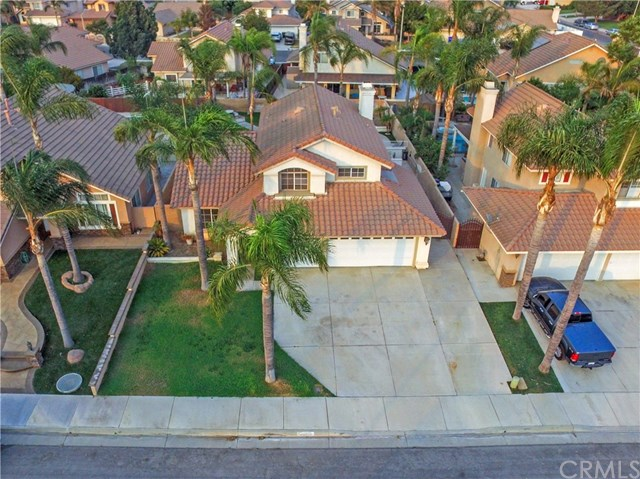 Closed | 4491 Riverbend  Lane Riverside, CA 92509 6