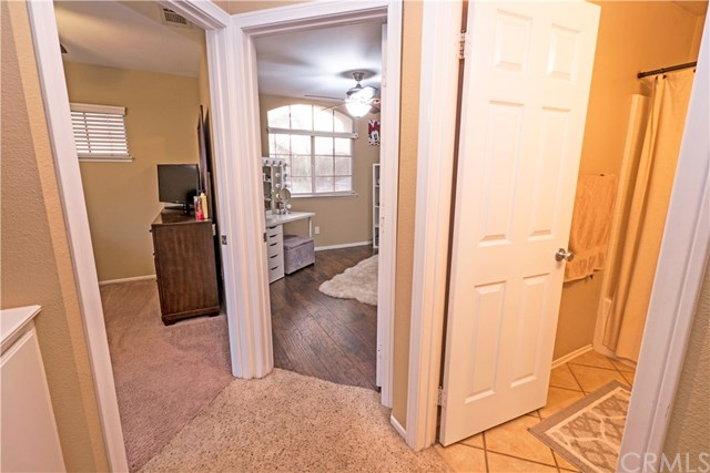 Closed | 4491 Riverbend  Lane Riverside, CA 92509 24