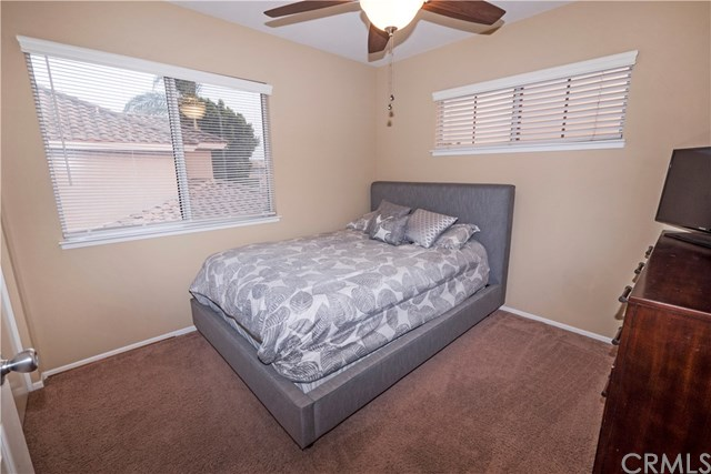 Closed | 4491 Riverbend  Lane Riverside, CA 92509 26