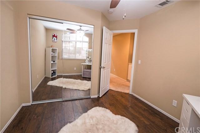 Closed | 4491 Riverbend  Lane Riverside, CA 92509 30