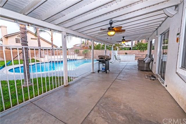 Closed | 4491 Riverbend  Lane Riverside, CA 92509 32