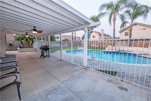 Closed | 4491 Riverbend  Lane Riverside, CA 92509 33