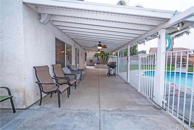 Closed | 4491 Riverbend  Lane Riverside, CA 92509 34