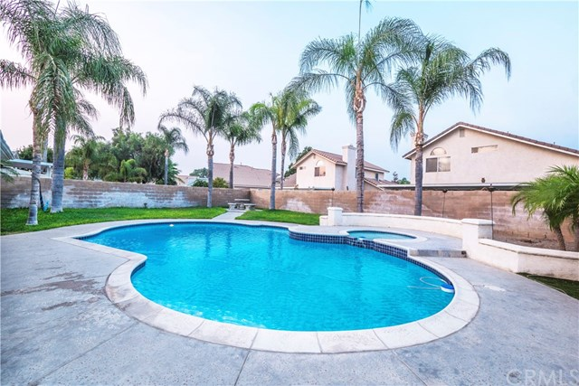 Closed | 4491 Riverbend  Lane Riverside, CA 92509 36