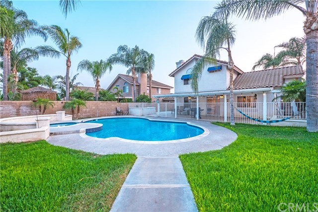 Closed | 4491 Riverbend  Lane Riverside, CA 92509 39
